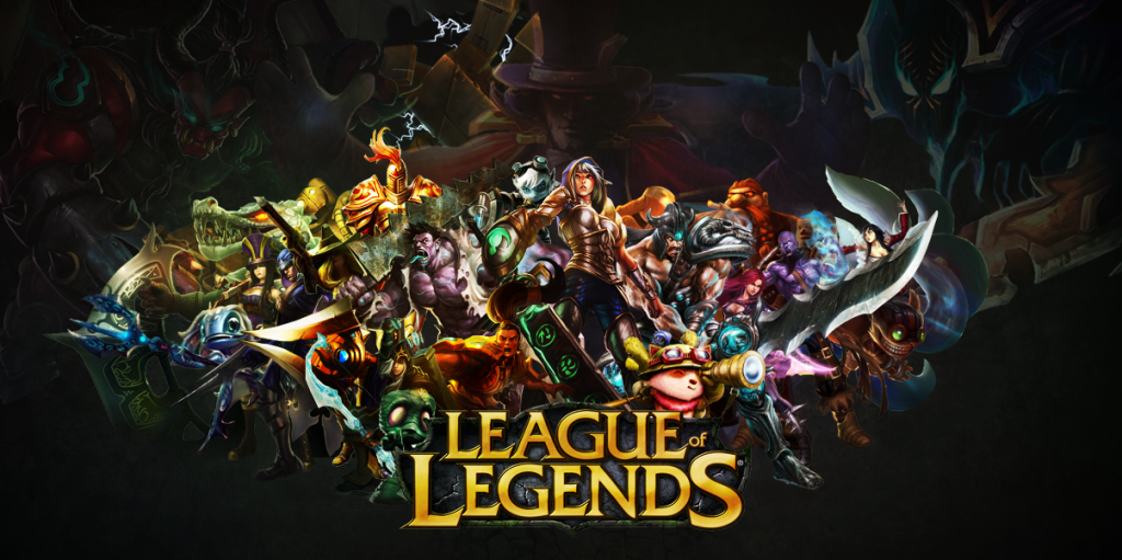 league-of-legends-logo-and-charecters-1024x511