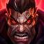 Darius_PassiveBuff