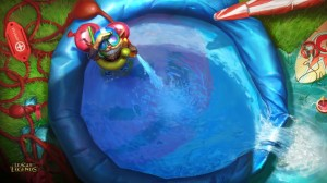 bg event poolpartyziggs 1920x1080